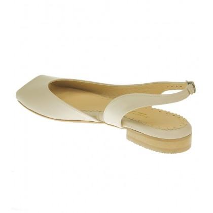 Sandały damskie 080 SAH
