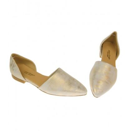 Sandały damskie 01 PPG