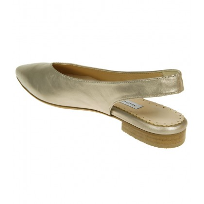 Sandały damskie 1005 Zl