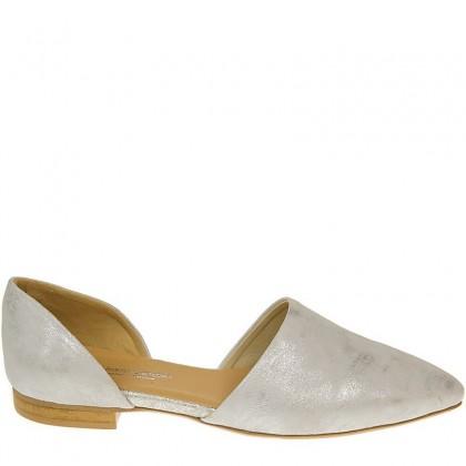 Sandały damskie 01 PPS