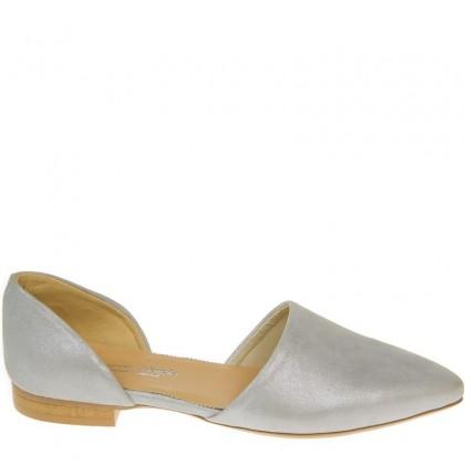 Sandały damskie 01 ARS