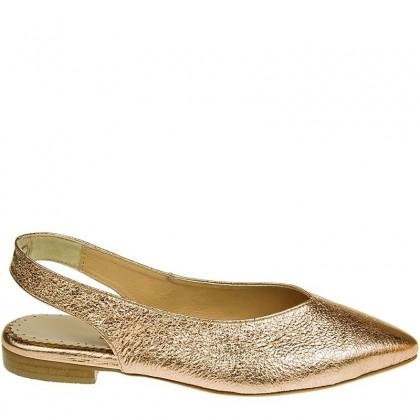 Sandały damskie 1005 L