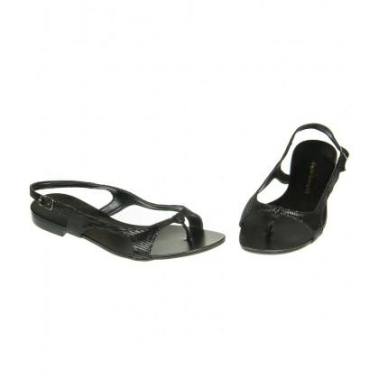 Sandały damskie 090 CZA-T
