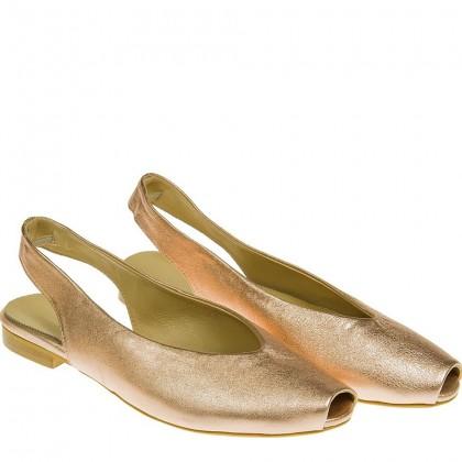 Sandały damskie 1006 ZL