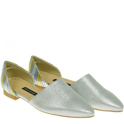 Sandały damskie 01 SR