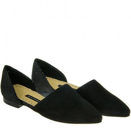 Sandały damskie 01 CZK