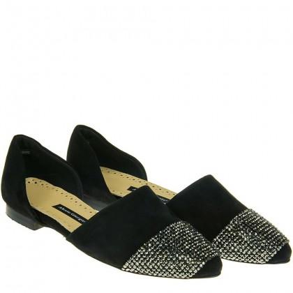 Sandały damskie 01 CKM