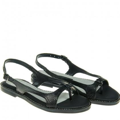 Sandały damskie 090 C