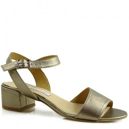 Sandały damskie 3773 STS