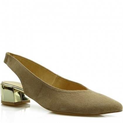 Sandały damskie 7041 DZ