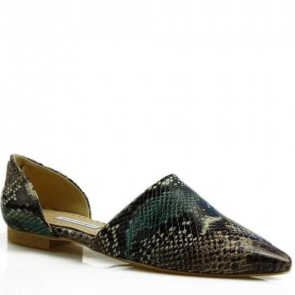 Sandały damskie 01 GAD1