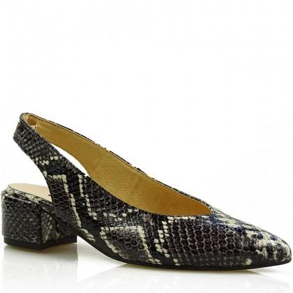 Sandały damskie 7041 ANK