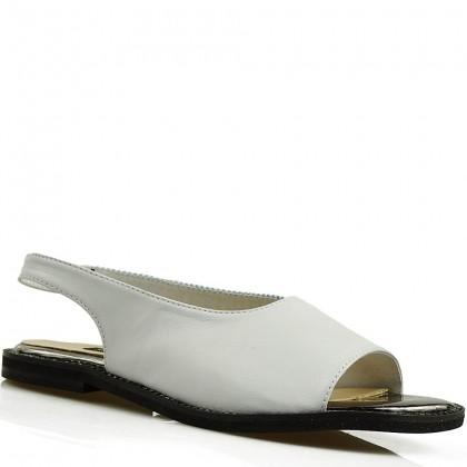 Sandały damskie 705 BL