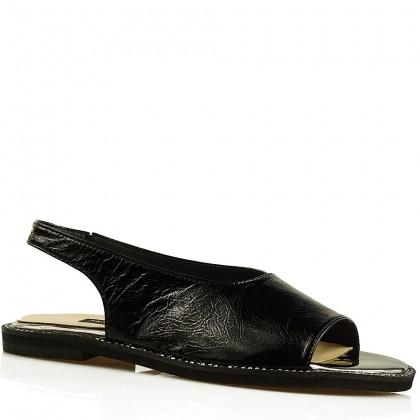 Sandały damskie 705 CLAK