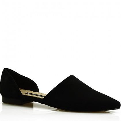 Sandały damskie 01 CZZ