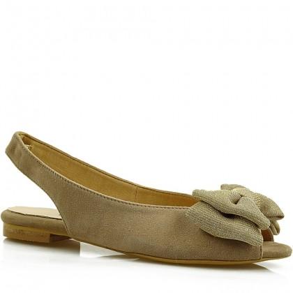 Sandały damskie 7076 AG