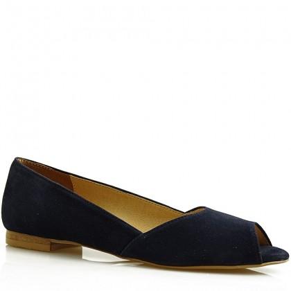 Sandały damskie 0753 GRTZ