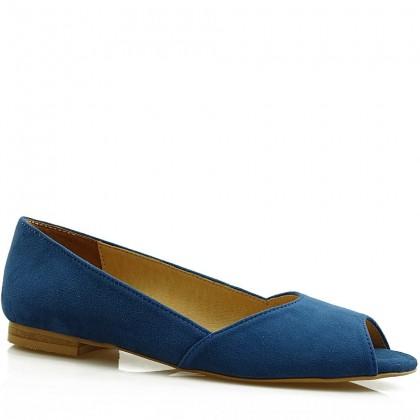 Sandały damskie 0753 NIEZ2