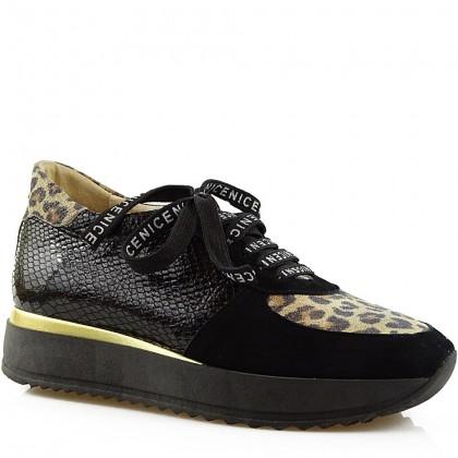 Sneakersy Alexio Giorgio AG64 CCZ