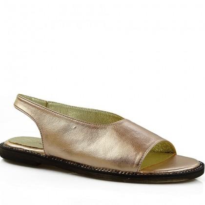 Sandały damskie 705 ZL1