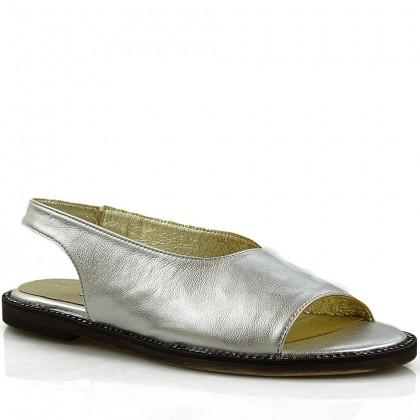 Sandały damskie 705 SR1