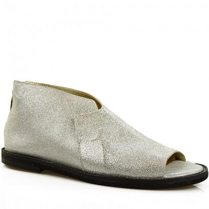 Sandały damskie AG75 SRE