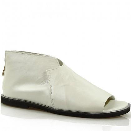 Sandały damskie AG75 BIPL