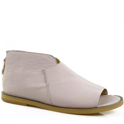 Sandały damskie AG75 JRZ