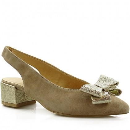 Sandały damskie 7041 DZ2