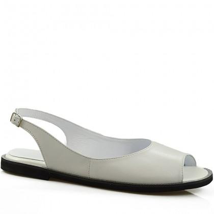Sandały damskie AG107 BIL